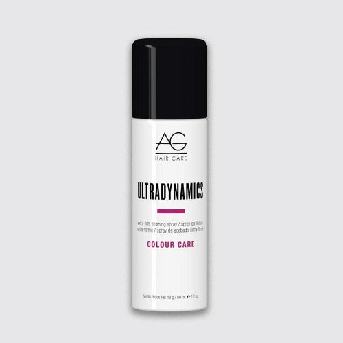AG Hair - Color Care Ultradynamics