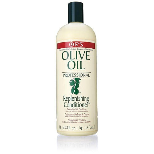 ORS - Olive Oil Professional Replenishing Conditioner 33.8 fl oz