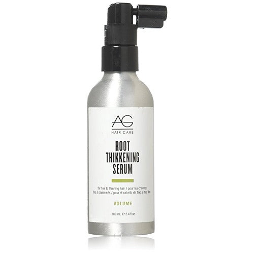 AG Hair - Volume Root Thikkening Serum 3.4 fl oz