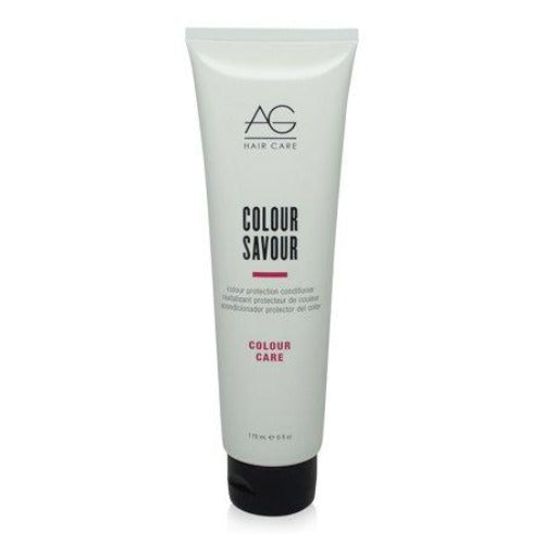 AG Hair - Color Care Color Savour Conditioner