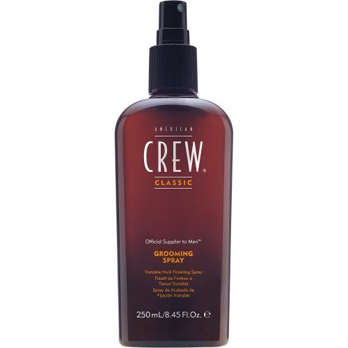 American Crew - Grooming Spray 8.45 fl oz