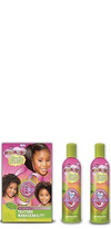 African Pride Dream Kids Detangler Miracle Texture Manageability 1.5 oz