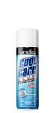 Andis - Cool Care Plus