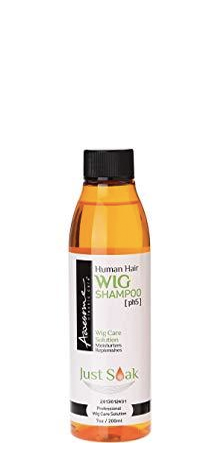 Awesome by Aga - Product Human Hair Wig Shampoo 7 oz