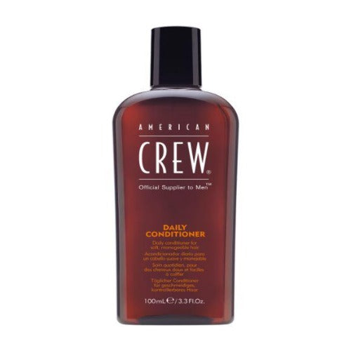 American Crew - Classic Daily Conditioner