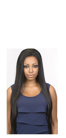 DIANA LACE FRONT WIG - VALENTINE GIRL