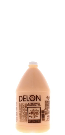 Delon - Almond and Honey Conditioner 60 oz