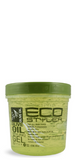 Eco Styler - Olive oil styling gel