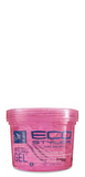 Eco Styler - Curl & Wave Styling Gel