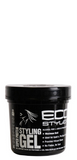 Eco Styler - Super Protein Styling Gel
