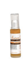 Evive Oil Natural Skin Healing Oil for Skin Conditions