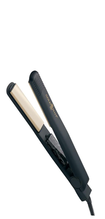 Gold N Hot Straightening Iron