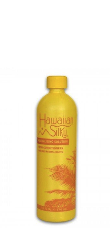 Hawaiian Silky Neutralizing Solution with Conditioners 16 fl oz