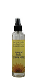 Jane Carter Solution Natural Hold Locking Spray 8 fl oz