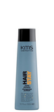 KMS Clarify Shampoo