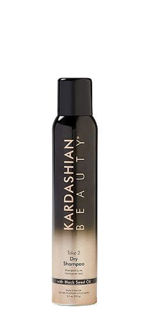 Kardashian Beauty Take 2 Conditioner