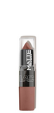 L.A. COLORS - MATTE LIPSTICK