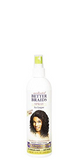 Medicated Better Braids - Spray 12 fl oz
