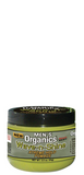 Men's Organics Wave n Shine Pomade 3.5 oz