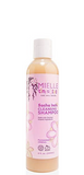 Mielle Tinys and Tots Sacha Inchi Cleansing Shampoo 8 fl oz