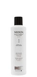 Nioxin Conditioner Fine Hair 1 Normal to Thin-Looking 10.1 fl oz