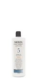 Nioxin System 5 Scalp Therapy