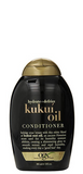OGX - Kakui Oil Conditioner 13 fl oz