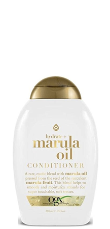 OGX - Marula Oil Conditioner 13 fl oz