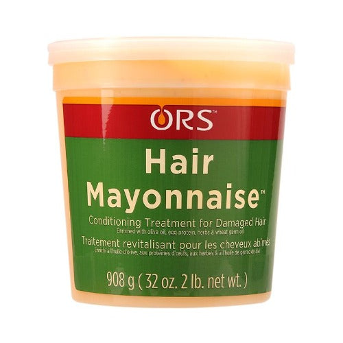 ORS - HAIRestore Hair Mayonnaise 16 oz
