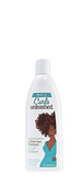 ORS Curls - Unleashed Rosemary and Coconut Sulfate-Free Shampoo 12 fl oz