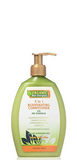 Organic Hair Energizer - 5 in 1 Rejuvenating Conditioner with pro Vitamin-B5 13 fl oz