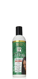 Parnevu - T-Tree Shampoo Therapeutic 12 fl oz