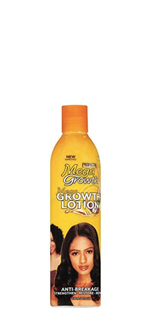 Profectiv Mega Growth Mega Growth Lotion 8 fl oz