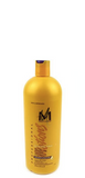 Professional Motions - Sulfate Free Moisture Lavish Shampoo Nourish and Restore