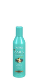 SoftSheen-Carson Optimum - Amla Legend Damage Antidote Oil Moisturizer 8.5 fl oz