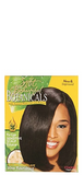 Soft and Beautiful Botanicals No-Lye Sensitive Scalp Relaxer Coarse