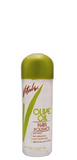 Vitale - Olive Oil Hair Polisher
