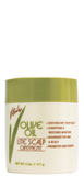 Vitale - Olive Oil Light Scalp Ointment