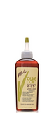 Vitale Olive Oil 4-in-1 Growth Serum 4oz