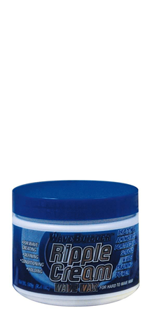 WaveBuilder - Ripple Cream Wave Wax 5.4 oz