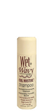 Wet Wavy Curl Moisture Shampoo for Human and Synthetic Hair 10.1 fl oz