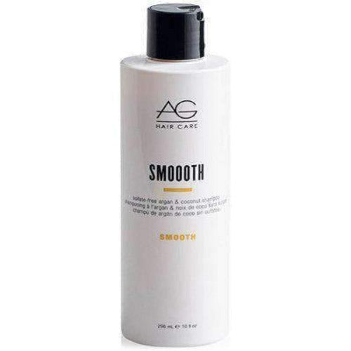 AG Hair - Smoooth Sulfate-Free Argan Shampoo