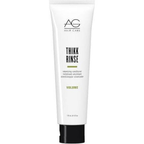 AG Hair - Thikk Rinse Volumizing Conditioner