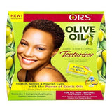 ORS - Olive Oil Curl Stretching Texturizer Exotic Oil Boost