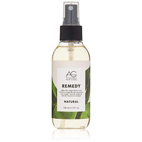 AG Hair - Natural Remedy Mist Spray 5 fl oz
