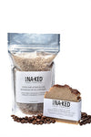 Buck Naked Soap Company Coffee Start Up Dead Sea Soak