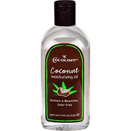 Gummy - Aftershave Cologne Mystery 23.65 oz