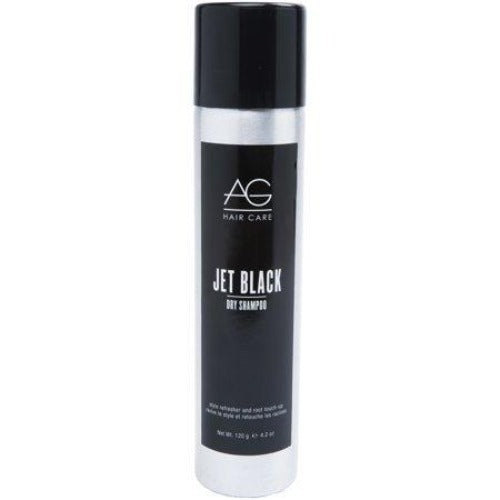 AG Hair - Jet Black Dry Shampoo 4.2 fl oz