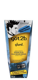 got2b Glued Water-Resistant Spiking Glue - Schwarzkopf