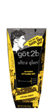 got2b Ultra Glued Invincible Styling Gel - Schwarzkopf